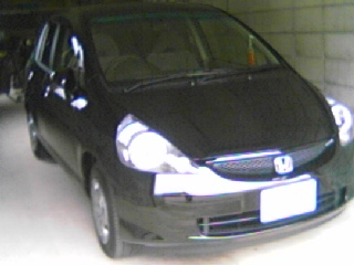 Fit20050123